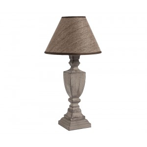 Lampa 1 Romantic Belldeco