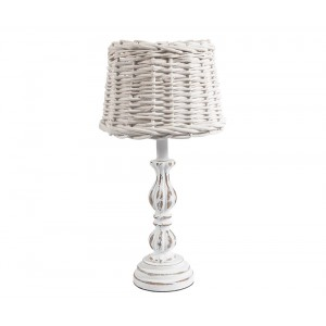 Lampa 4 romantic Belldeco